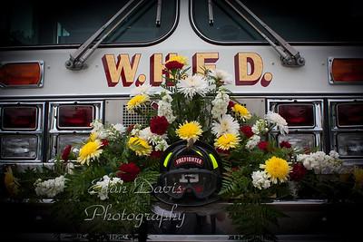 May 14, 2011, Woodbury Heights 100th Anniversary Parade