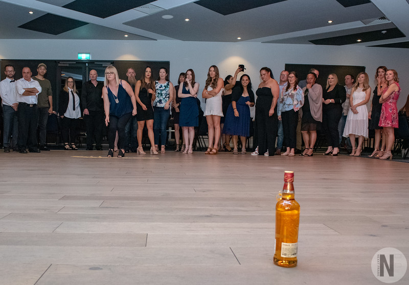 RDA Quiz Night 2019-113.jpg