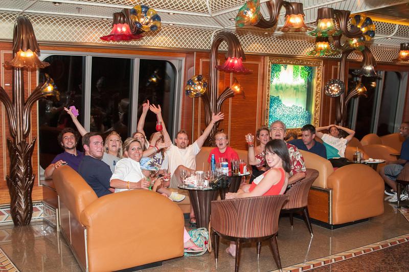 2013-07-20  CruiseShip-86_PRT.jpg