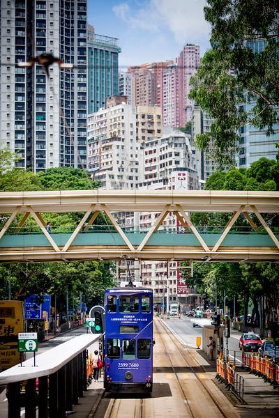 HK trams71.jpg