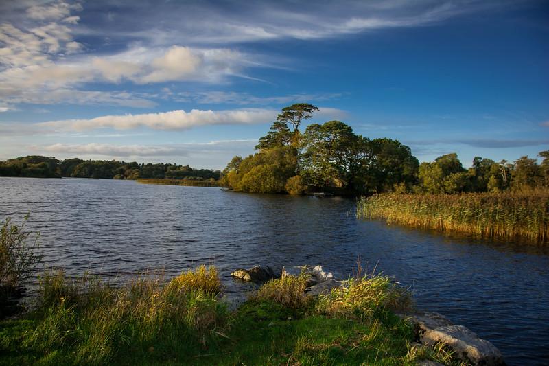 Ireland229.jpg