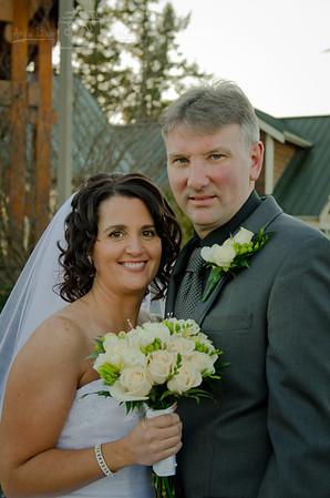 Love - Graham Wedding