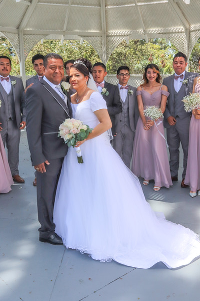 A&F_wedding-239.jpg