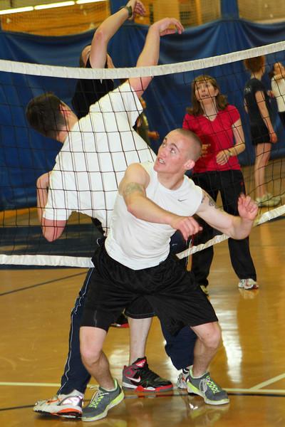 volleyball2012163.JPG