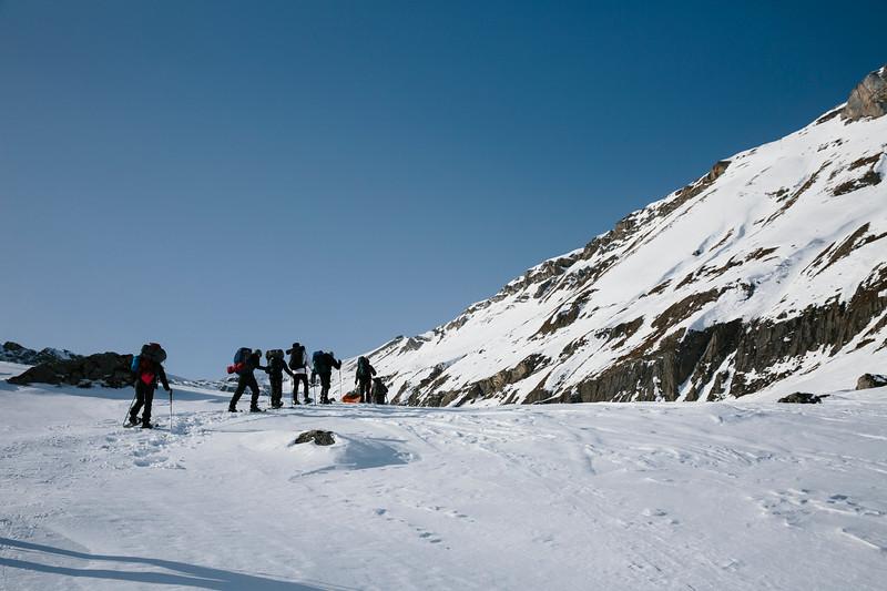 200124_Schneeschuhtour Engstligenalp_web-16.jpg