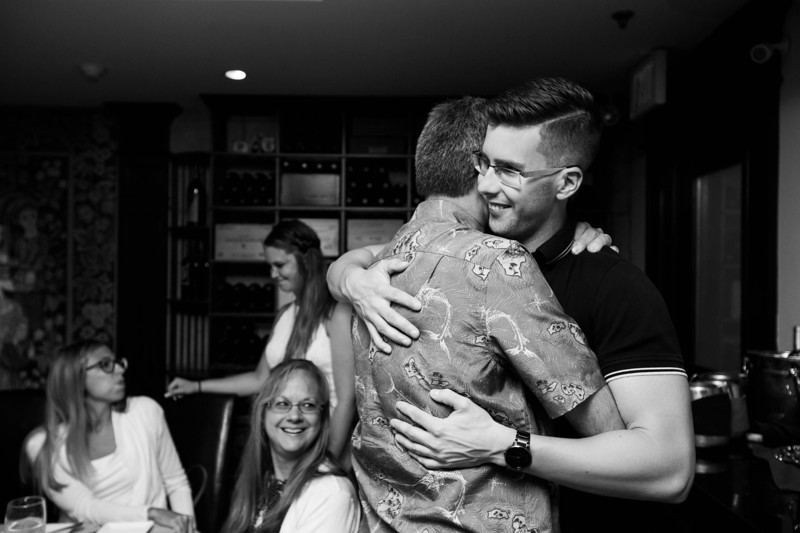 20180810_Mike and Michelle Wedding Rehearsal Documentary_Margo Reed Photo_BW-24.jpg