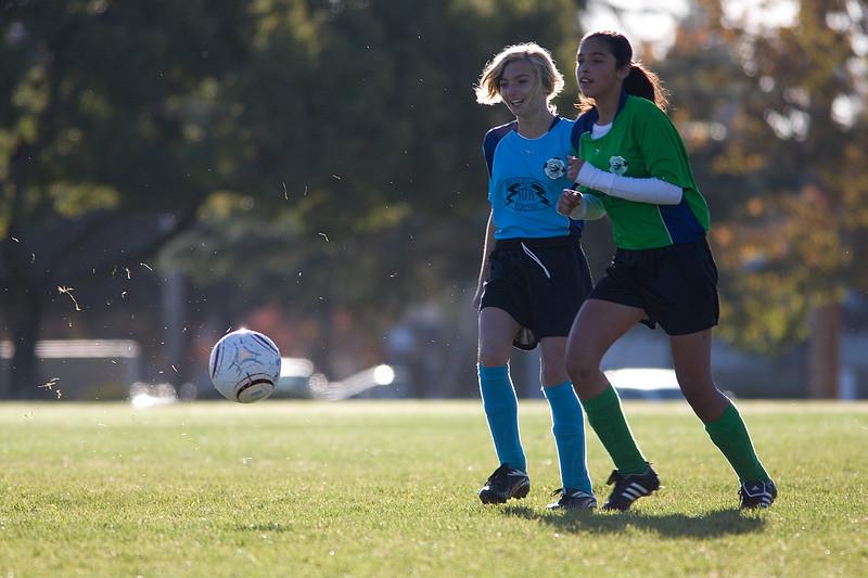 soccer-111911-02.jpg
