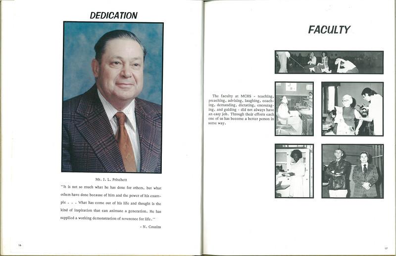 1977-0011.jpg