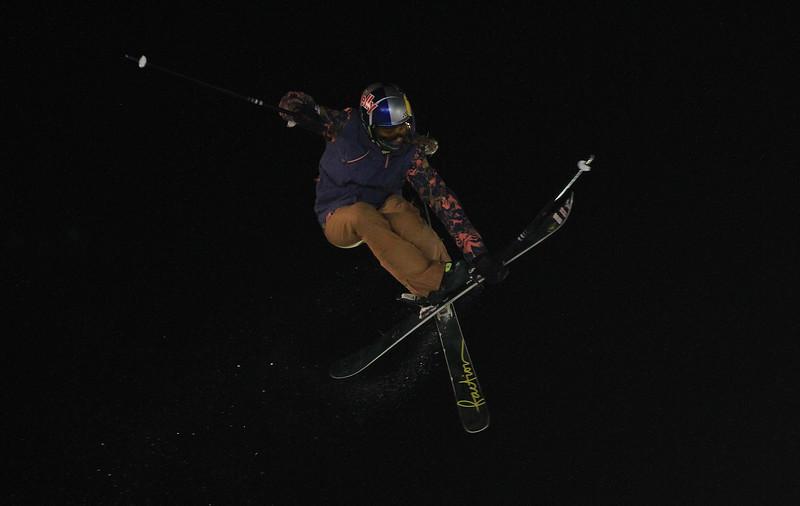 Kelly Sildaru Silver Medalist_Womens Ski Big Air.jpg