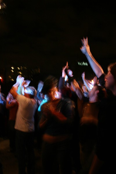 montreal-jazz-festival-239_1809238284_o.jpg
