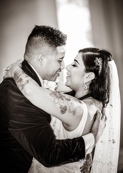 Maria & Ryan Wedding-736.jpg