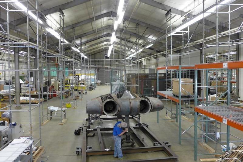 restoring-the-horten-229-v3-flying-wing-35.jpg