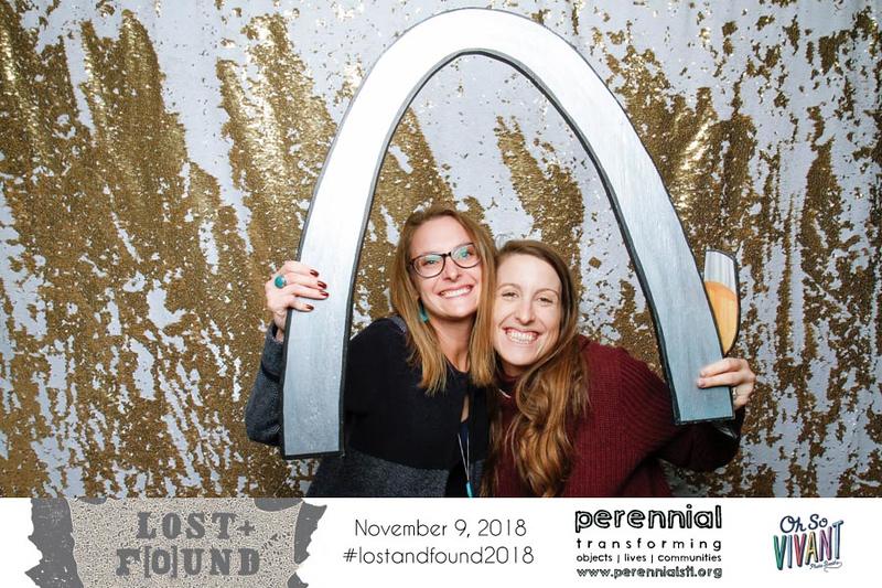 Perennial Lost + Found 11.9.2018-115.jpg