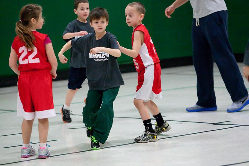 mary_basketball+010413_20.jpg
