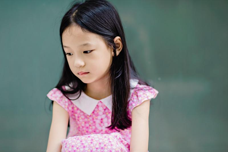 Lovely_Sisters_Family_Portrait_Singapore-4363.JPG