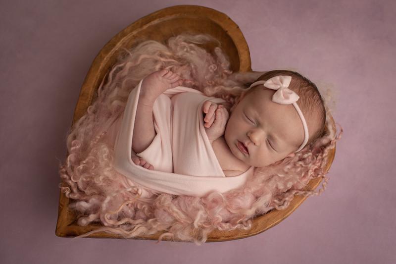 Baby Addison Lee-14.jpg