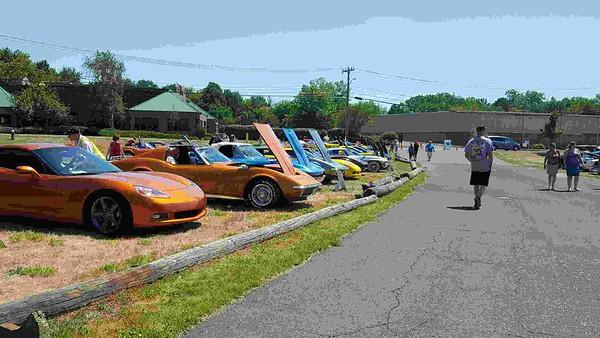 carshow1-be-060217.jpg