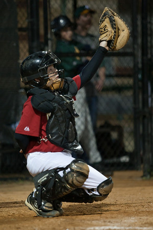 2011 Nationals (Apr-Jun)