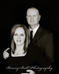 Teresa and Scott-4223-2