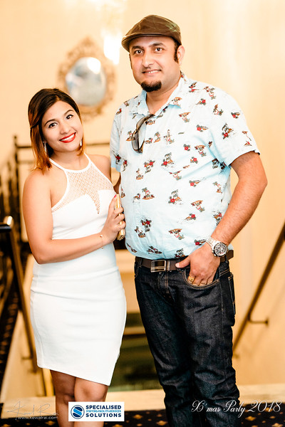 Specialised Solutions Xmas Party 2018 - Web (235 of 315)_final.jpg
