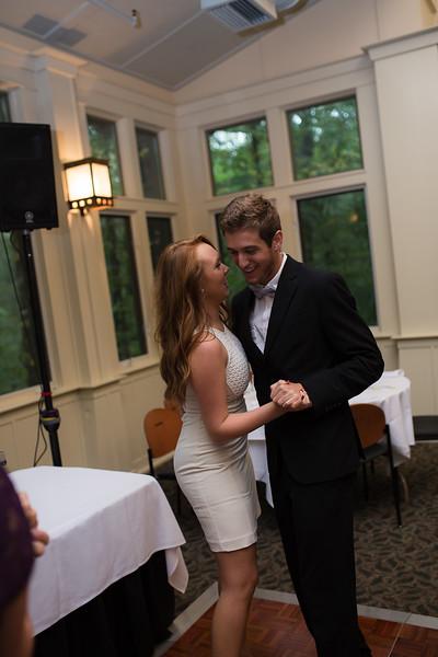 unmutable-wedding-j&w-athensga-1001.jpg