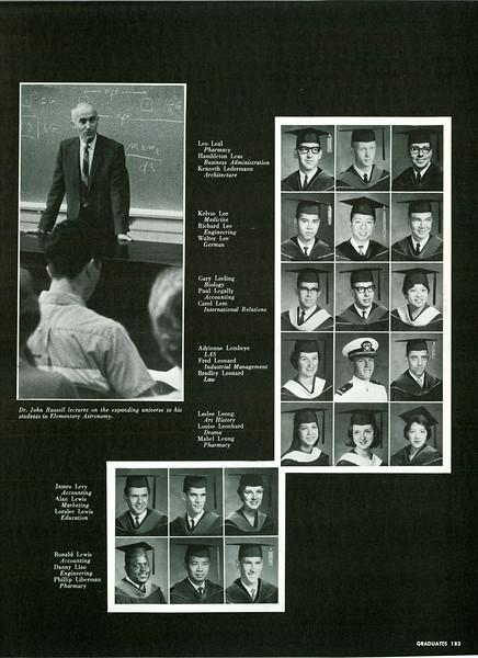 uschist-er-1966~0194.jpg