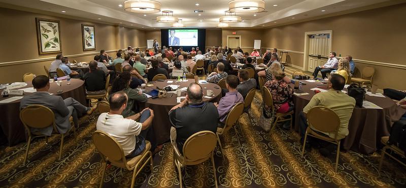 FPG Leadership Conference-55.jpg