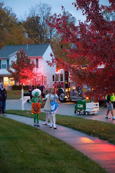 halloween at the beyers (83 of 54).jpg