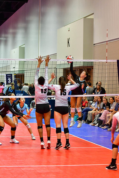 2019 Nationals Day 2 images-19.jpg