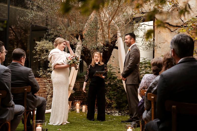 Awardweddings.fr_pre-wedding__Alyssa  and Ben_0642.jpg