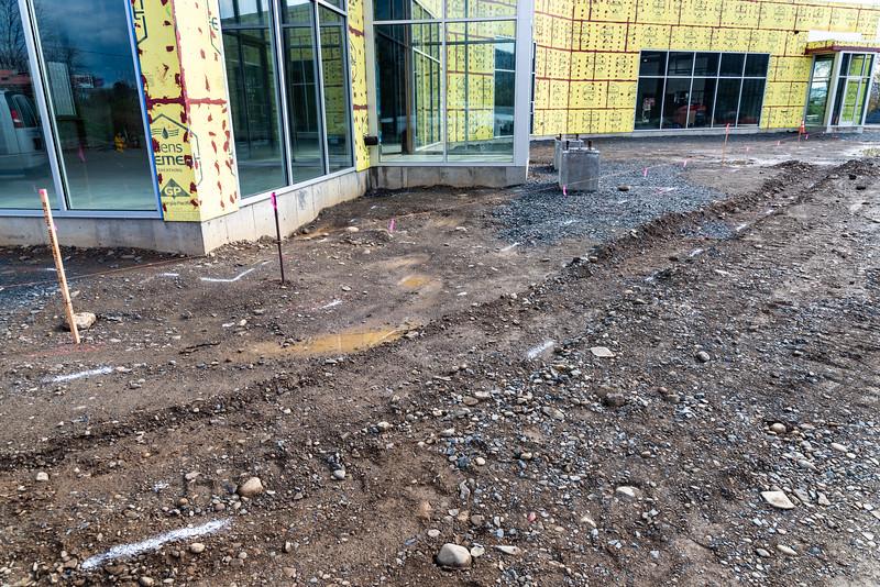 construction-05-20-2020-5.jpg