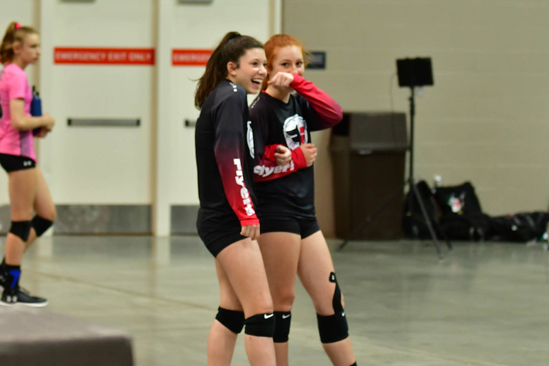 2019 Nationals Day 1 images-177.jpg