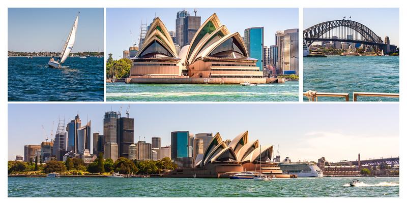 Sydney-03.jpg