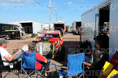 In the Pits (Sept-12-2015)