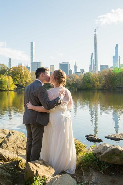 Central Park Wedding - Caitlyn & Reuben-147.jpg