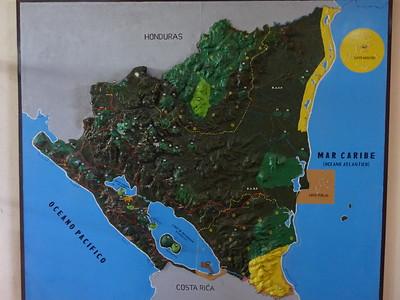 2014_12 Nicaragua