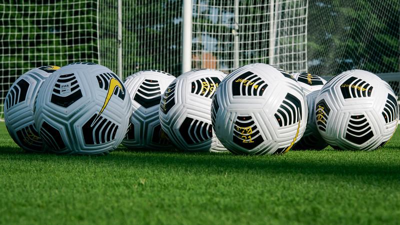 08192021-VCU-Soccer-3.jpg
