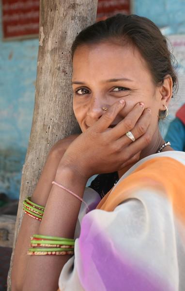 Agra Trip 5 - 083.jpg
