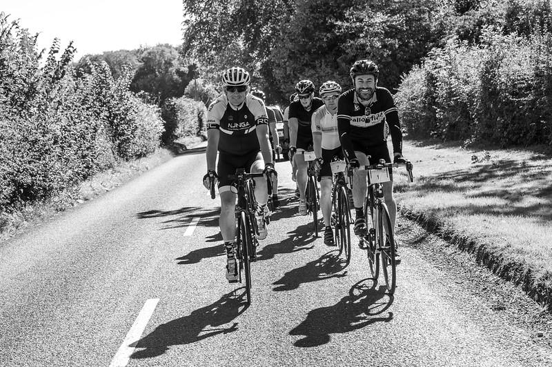 Barnes Roffe-Njinga cyclingD3S_3196.jpg