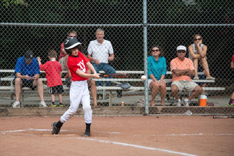 NYO Barons Baseball-4.jpg