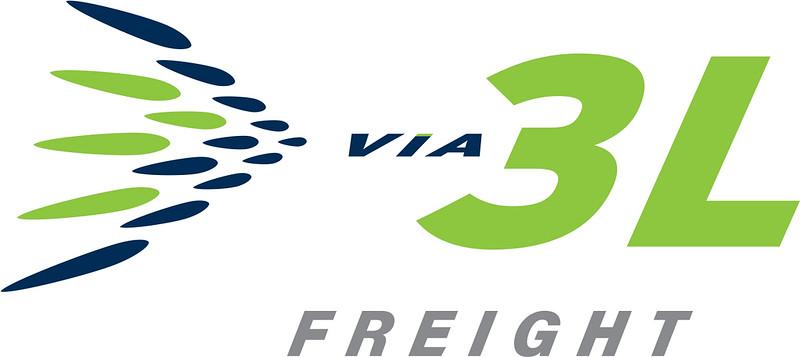 V3LF-VER-POS-RGB.jpg