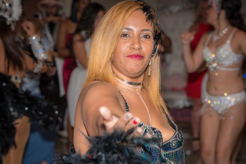Sheila Sweet 16 --99.jpg