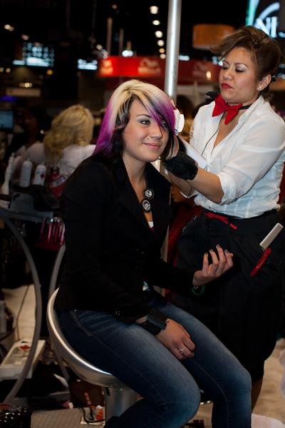 beauty show 2011-117.jpg