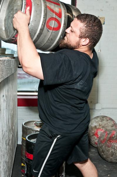 TPS Strongman Day 6-11-2011_ERF3489.jpg
