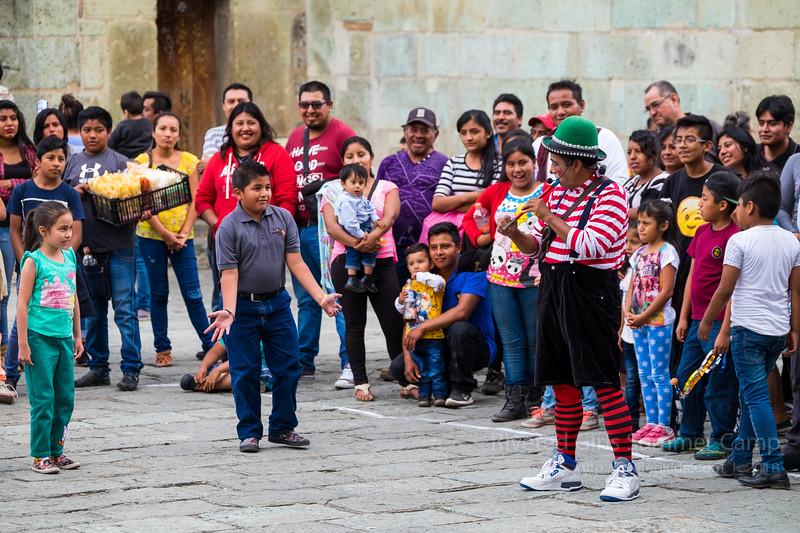 Riveted Kids 2018 - Girls Camp Oaxaca - 067.jpg