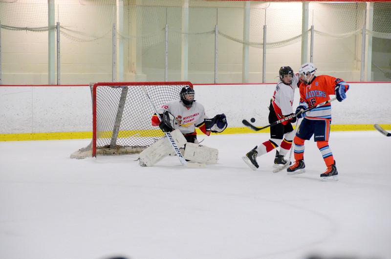 130113 Flames Hockey-264.JPG