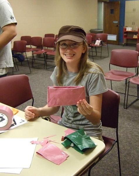 nice pink wallet!.jpg