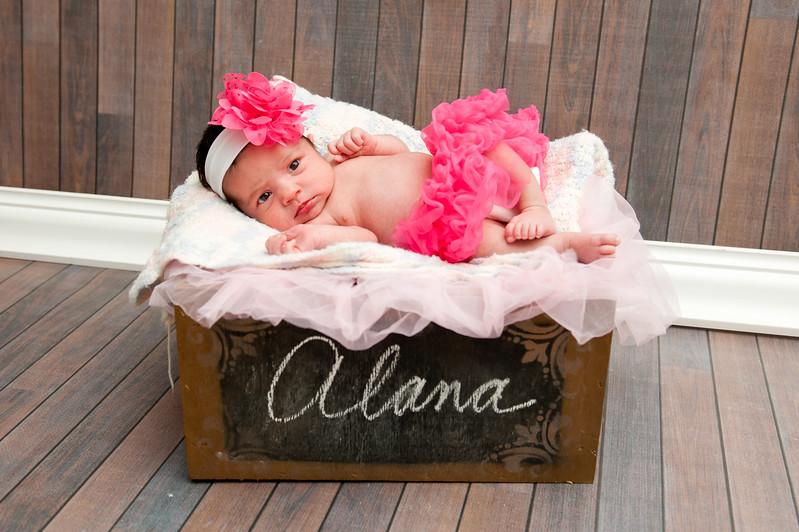 Baby Alana-6.JPG