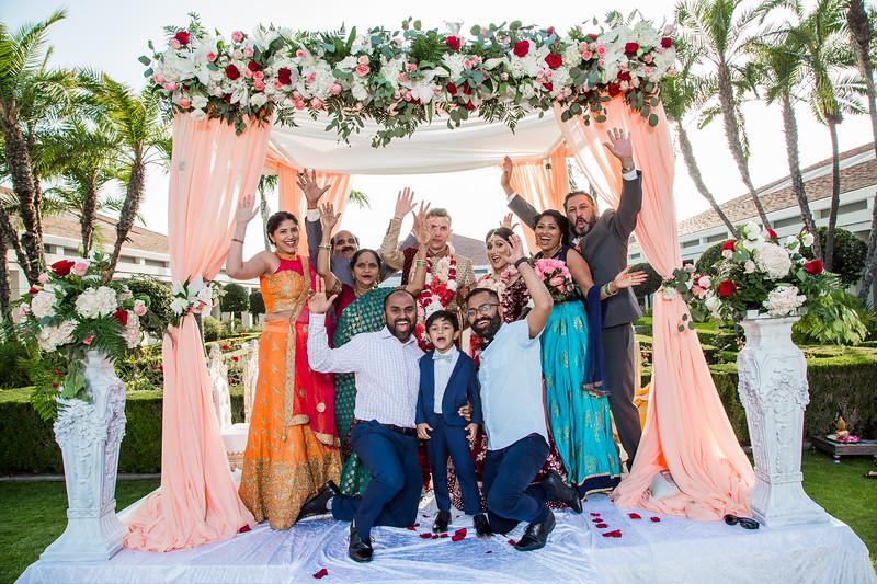 Wedding-2384.jpg