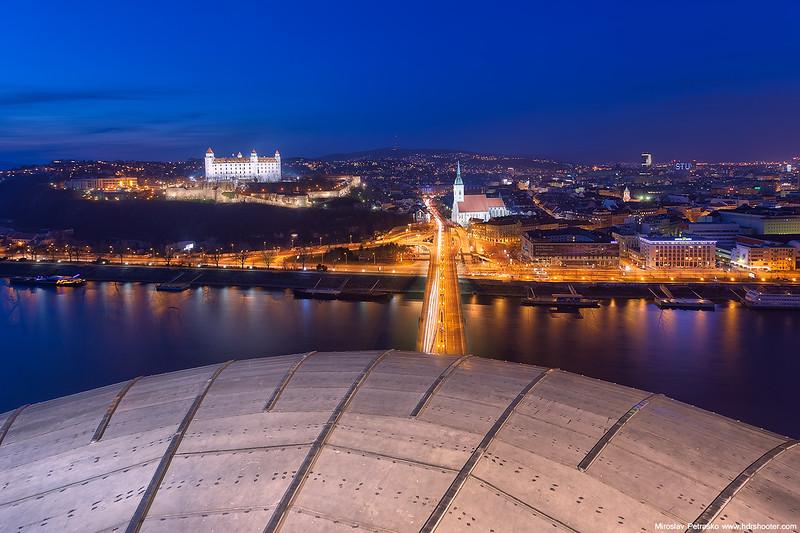 Bratislava-IMG_3783-web.jpg
